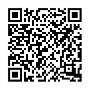 my_orcid_qrcode