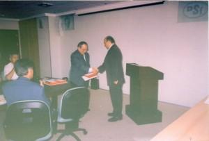 odul_2001