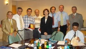 odul_2006